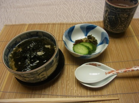 shukusho-RIMG1017.jpg