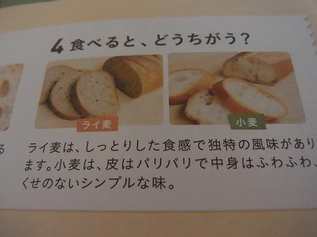 shukusho-RIMG1072.jpg
