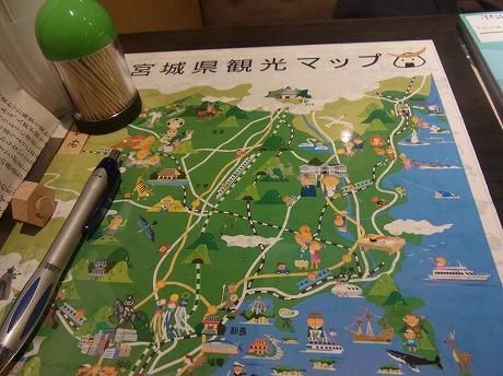shukusho-RIMG1096.jpg