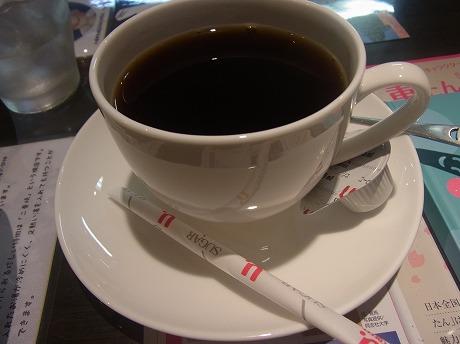 shukusho-RIMG1101.jpg