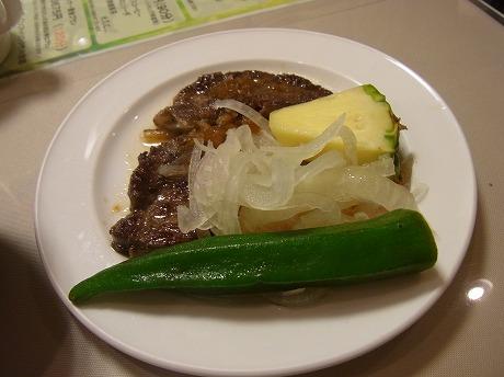 shukusho-RIMG1117.jpg