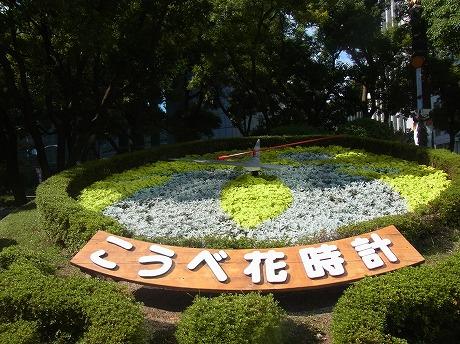 shukusho-RIMG1185.jpg