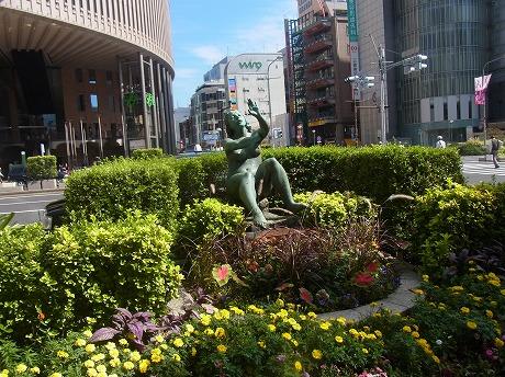 shukusho-RIMG1196.jpg