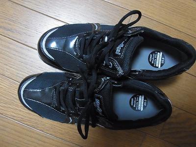 shukusho-RIMG1264_20121024060040.jpg