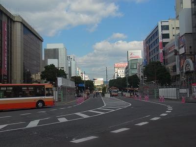shukusho-RIMG1306.jpg