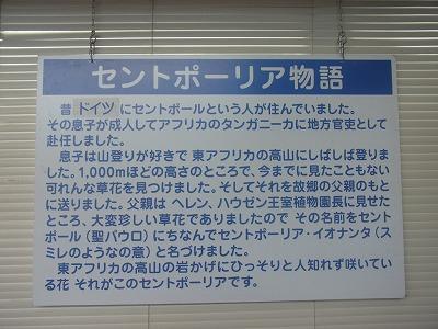 shukusho-RIMG1330.jpg