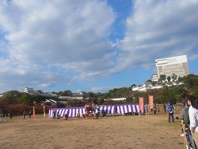 shukusho-RIMG1374.jpg