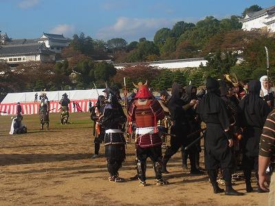 shukusho-RIMG1376.jpg