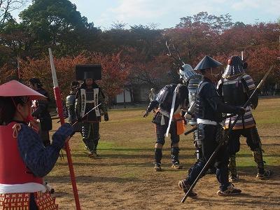 shukusho-RIMG1382.jpg