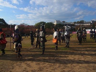 shukusho-RIMG1383.jpg