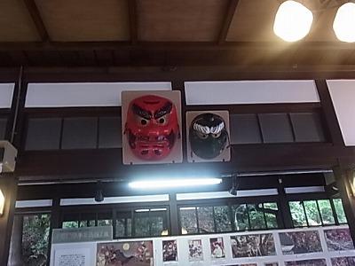 shukusho-RIMG1404.jpg
