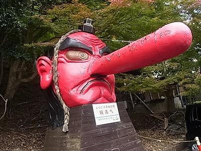 shukusho-RIMG1405.jpg
