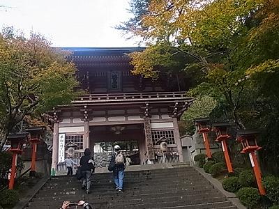 shukusho-RIMG1407.jpg