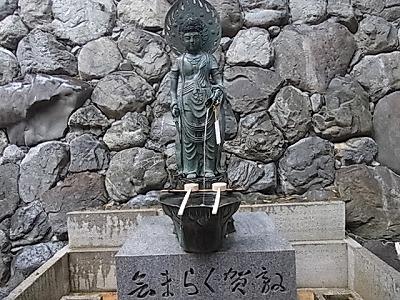shukusho-RIMG1422.jpg