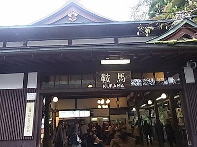 shukusho-RIMG1424.jpg