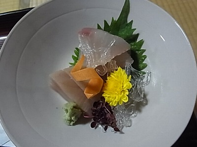 shukusho-RIMG1426.jpg