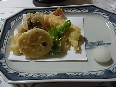 shukusho-RIMG1434.jpg