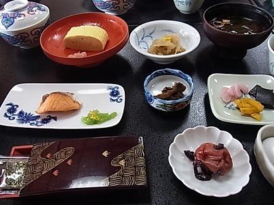 shukusho-RIMG1442.jpg