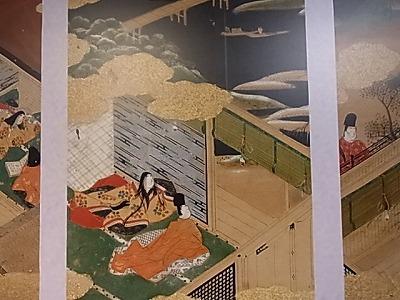 shukusho-RIMG1448.jpg
