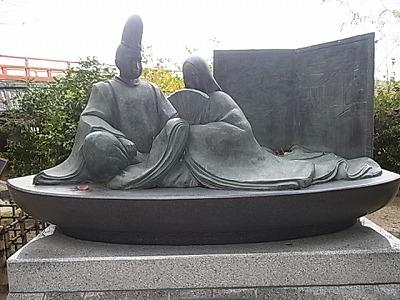 shukusho-RIMG1455.jpg