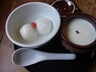 shukusho-RIMG1470.jpg