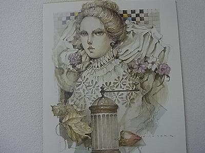 shukusho-RIMG1550.jpg