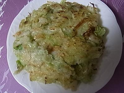 shukusho-RIMG1566.jpg