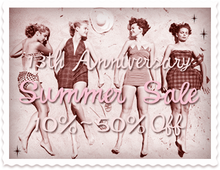 13th_Anniversary_Summer_Sale.png