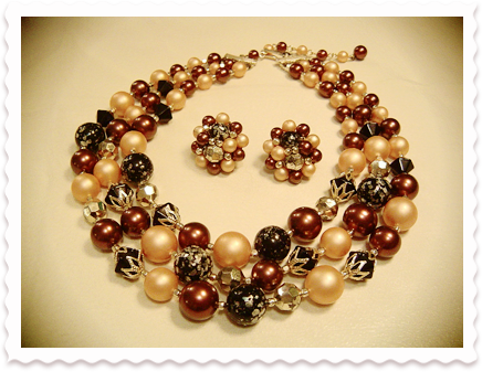 Brown_Tone_3_Strand_Necklace_and_Earrings.png