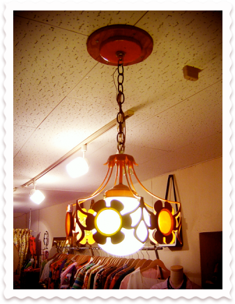 Flower_Lamp.png