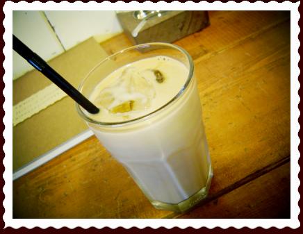 Iced-Cafe-Au-Lait.png