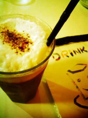 choco_cafe_20100918150352.jpg