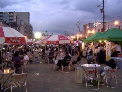 jazz_street2.jpg