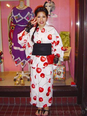 kana_chan_20100720150659.jpg