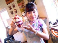 kana_chan_20100823191711.jpg