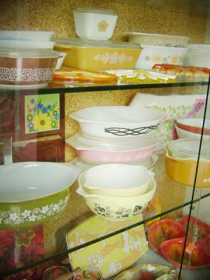 kitchenware_20101011150428.jpg