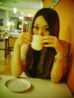 mademoiselle_chan.jpg