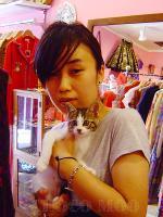 mayu_and_maho.jpg