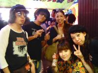 minatomatsuri_aug_2_2010_2.jpg