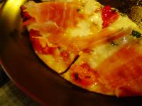 nama_ham_pizza.jpg