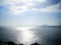 sea_and_sky.jpg