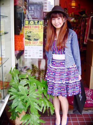 yakka_san_20100919184426.jpg