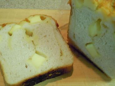 POUSSEパン01