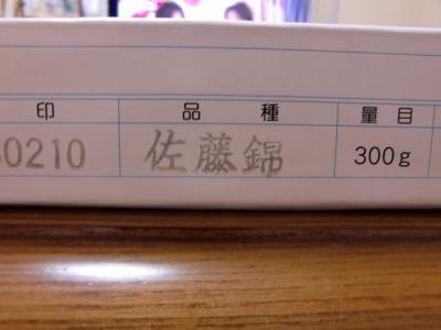 20100728 (3)