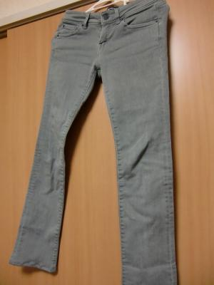 20100818 (3)