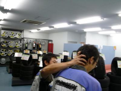 20100910 (3)