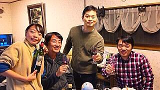 SH3831620001.jpg