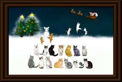 christmas-decoration-12.jpg