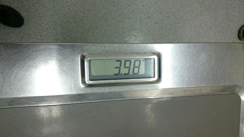 14092702.jpg