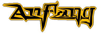 AnFangロゴ